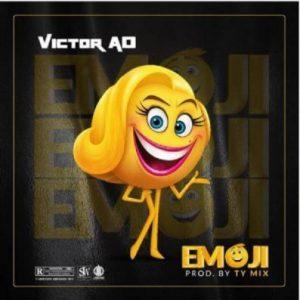 Victor AD – Emoji (Prod. TY Mix)