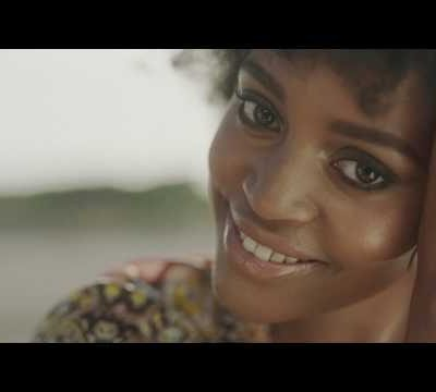 [Video] Flavour – Ariva