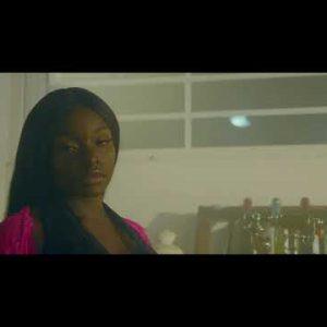 [Video] Jeff Akoh – Bio (Calabar Girl)