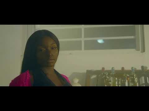 [Video] Jeff Akoh – Bio (Calabar Girl)