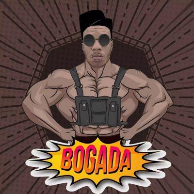 A-Star ft. GuiltyBeatz – Bogada