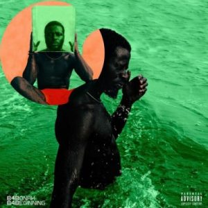 [Music + Video] B4bonah – See Body