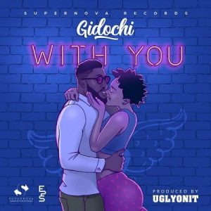 Gidochi – With You