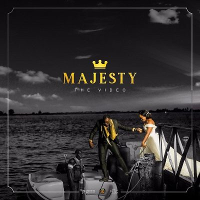 [Video] Peruzzi – Majesty (Starring Cee-C and Larry Gaaga)