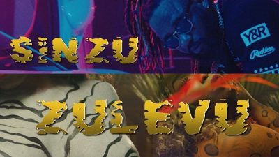 [Video] Sinzu – Zu Levu