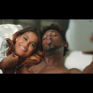 [Video] Orezi – My Queen