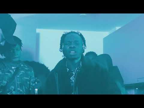 [Video] Naira Marley – Opotoyi (Marlians)