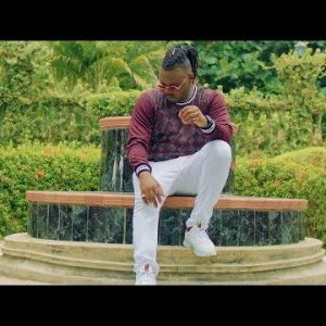 [Video] Dr Sid – Good Time