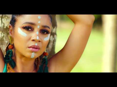 [Video] Kwamz And Flava ft. Sarkodie – Fire Burn