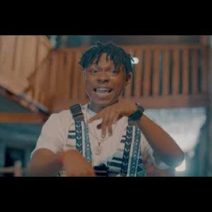 [Video] T Classic ft. Peruzzi, Terri & Haekins – Kana