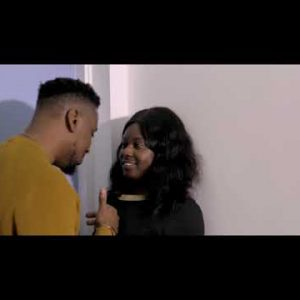 [Video] Pepenazi – Fine