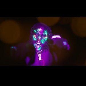 [Video] Burna Boy – Anybody