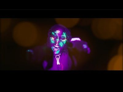 [Video] Burna Boy – Anybody