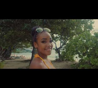 [Video] Fireboy DML – What If I Say