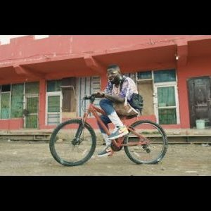 [Video] Skales – Ego