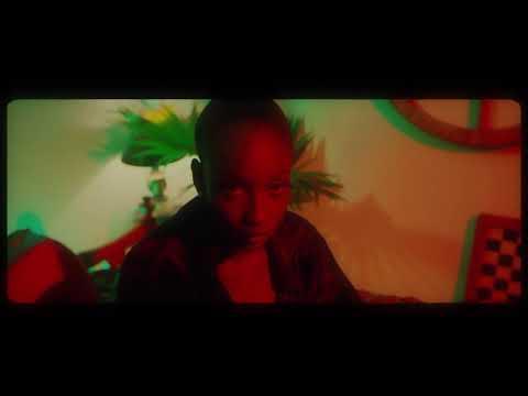 [Video] Nonso Amadi ft. Kwesi Arthur – Comfortable