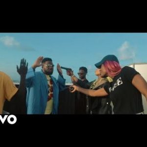 [Video] Magnito ft. RMD & Alex Unusual – Relationship Be Like (Part 9)