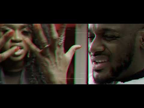 [Video] 2Baba ft. Waje – Frenemies