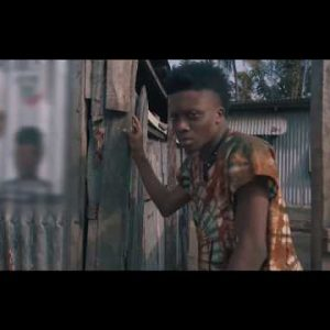 [Video] Oxlade – Legend