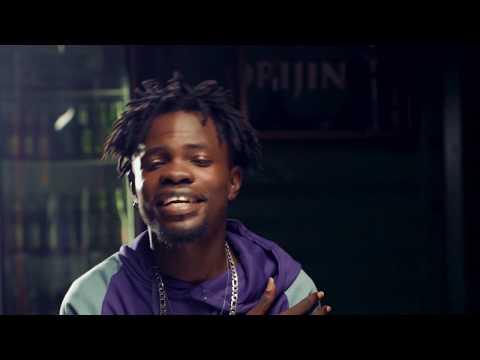 [Music + Video] Fameye ft. Kuami Eugene, Article Wan & Medikal – Nothing I Get (Remix)