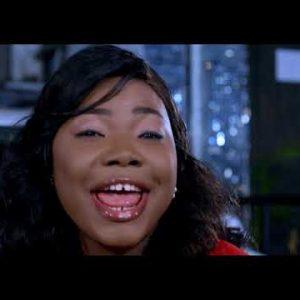 [Video] Mercy Chinwo – Chinedum