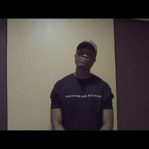 Vector – Daz How Star Do (Cover)