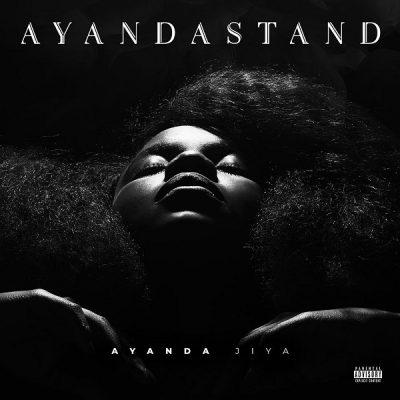 Ayanda Jiya – The Sun