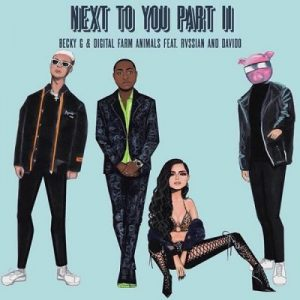 next to you video