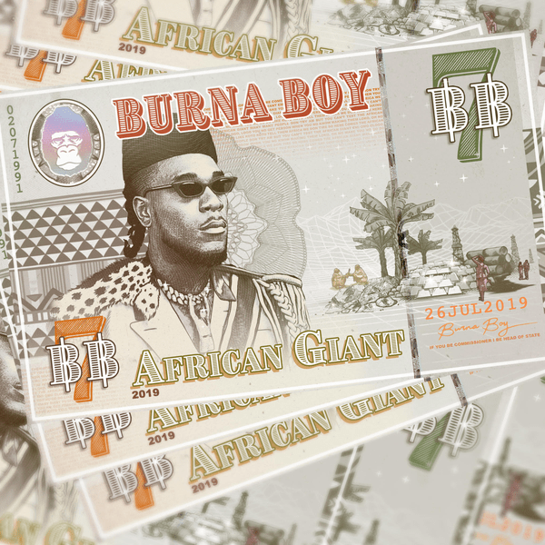 Burna-Boy-Wetin-Man-Go-Do
