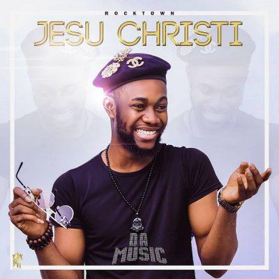 Da Music – Jesu Christi