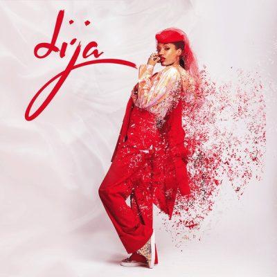 Di'ja - Di'ja EP
