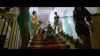 [Video] Eugy ft. Harmonize – Lolo (Remix)