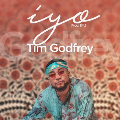 [Video] Tim Godfrey ft. SMJ & Emeka – IYO