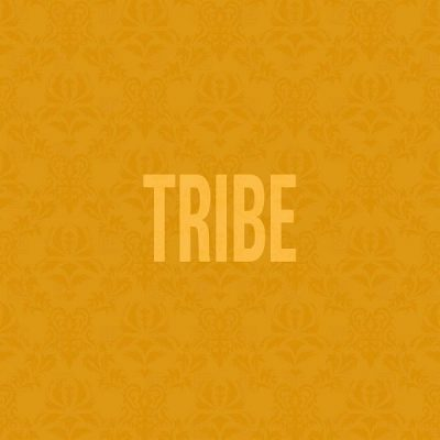 Jidenna – Tribe