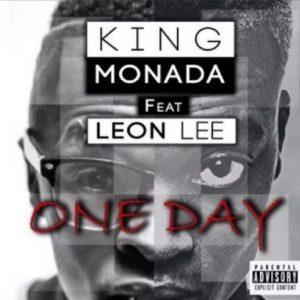 king monada
