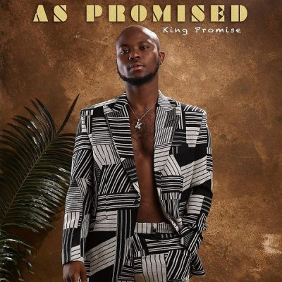 King Promise ft. Omar Sterling – Hangover (Prod. by Killbeatz)