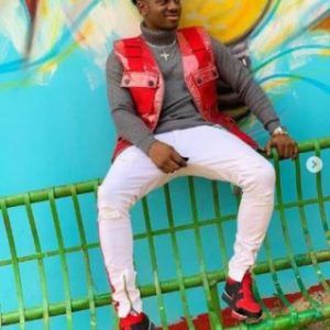 Korede-Bello-The-Way-You-Are-image