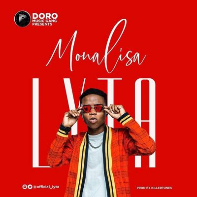 Lyta – Monalisa (Prod. By Killertunes)