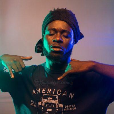B4Bonah ft. Mugeez – Kpeme