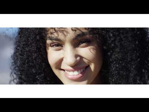 [Video] Fecent Ricco – My Baby
