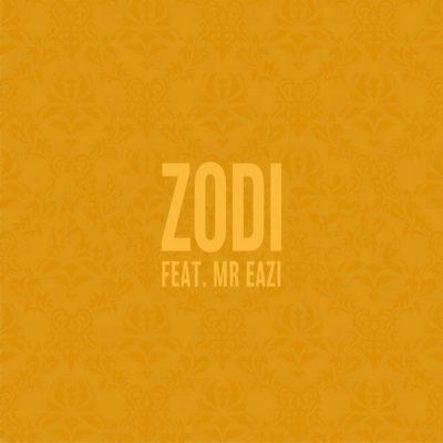 Jidenna ft. Mr Eazi – Zodi