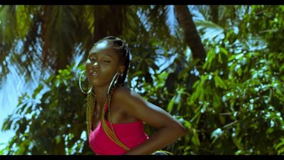 [Video] Chopstix ft. Jody – Te Amo