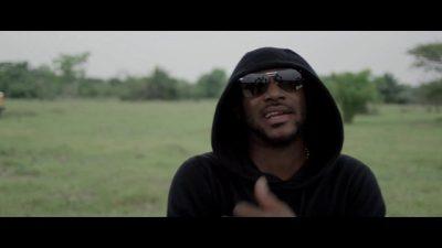 [Video] 2Baba ft. Waje – Frenemies 2.0
