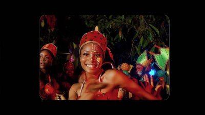 [Video] Jumabee – Ajibole