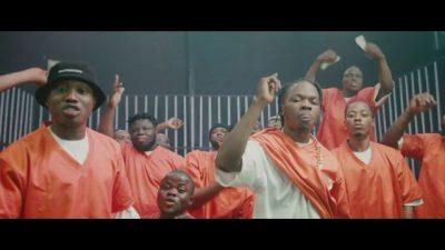 [Video] Naira Marley – Soapy