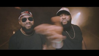 [Video] Slowdog ft. Magnito – Dubai 2 Onitsha