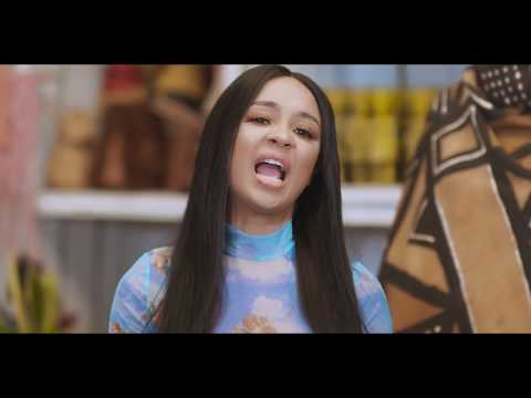 [Video] Lord Paper ft. S3fa, Coco Treyy, Freda Rhymz, Enam & Sister Deborah – What Do Girls Really Want