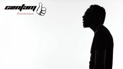 [Video] May D – Like You