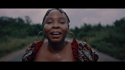 [Video] Yemi Alade – Home (The Movie)