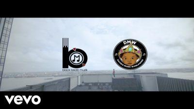 [Video] Black Beatz ft. Peruzzi – Love Me